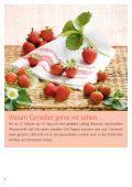 Erdbeeren - AMA-Marketing - Seite 4
