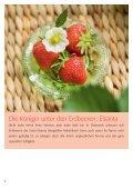 Erdbeeren - AMA-Marketing - Seite 6