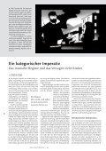 Antiziganismus – Vergangenheit und Gegenwart - Amadeu Antonio ... - Page 6