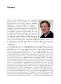 "Report ""Staatsversagen"" - Amadeu Antonio Stiftung - Page 5"