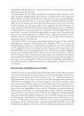 "Report ""Staatsversagen"" - Amadeu Antonio Stiftung - Page 6"