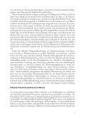 "Report ""Staatsversagen"" - Amadeu Antonio Stiftung - Page 7"