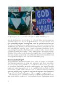 Man wird ja wohl Israel noch kritisieren dürfen - Amadeu Antonio ... - Seite 4