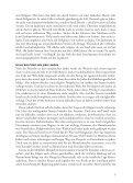 Man wird ja wohl Israel noch kritisieren dürfen - Amadeu Antonio ... - Seite 5