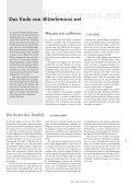 Antiziganismus – Vergangenheit und Gegenwart - Amadeu Antonio ... - Page 5