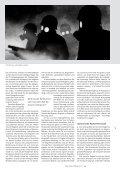 Antiziganismus – Vergangenheit und Gegenwart - Amadeu Antonio ... - Page 7