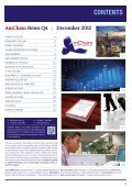 AmCham - News - American Chamber of Commerce in the ... - Page 3