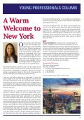 AmCham - News - American Chamber of Commerce in the ... - Page 7