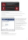 Automap 3 User Guide - American Musical Supply - Page 7