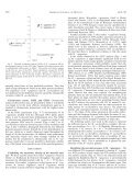 the use of dna sequencing (its and trnl-f) - American Journal of Botany - Page 4