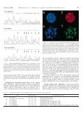 the use of dna sequencing (its and trnl-f) - American Journal of Botany - Page 5
