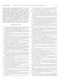 the use of dna sequencing (its and trnl-f) - American Journal of Botany - Page 7