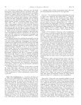 the crepidotaceae (basidiomycota, agaricales) - American Journal of ... - Page 5