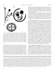 614 The monotypic grass genus Anomochloa Brongn. (sole spe ... - Page 3