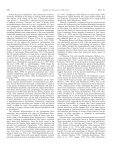 ANATOMICALLY PRESERVED LIQUIDAMBAR (ALTINGIACEAE ... - Page 2