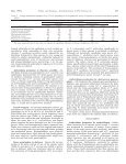 antheridiogen production and response in polypodiaceae species - Page 3