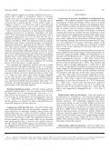 nrdna its and cpdna trnl-f and trne-t spacer - American Journal of ... - Page 6