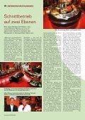 Die stillen Frequenz-Gewinner - Seite 6