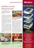 Die stillen Frequenz-Gewinner - Seite 7