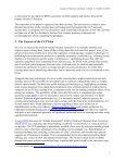 Core Concepts Plus - American Statistical Association - Page 3