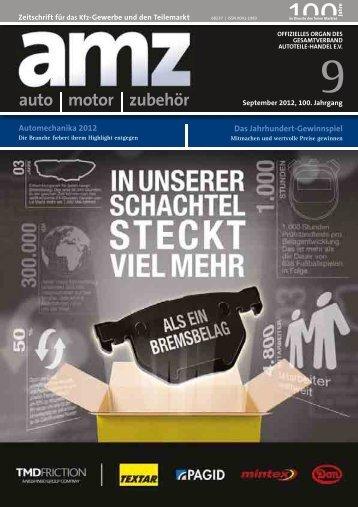 Download - Amz.de