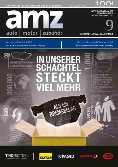 1 987 477 857 BOSCH Handbremsseil Feststellbremse Mercedes Sprinter ua Bj.95-