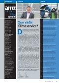 download - Amz.de - Seite 3