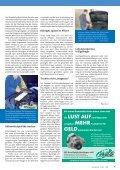 download - Amz.de - Seite 5