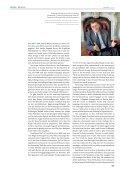 Der Rektor der Andrássy-Universität in Budapest ist ein Kind des ... - Seite 2
