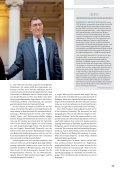 Der Rektor der Andrássy-Universität in Budapest ist ein Kind des ... - Seite 4