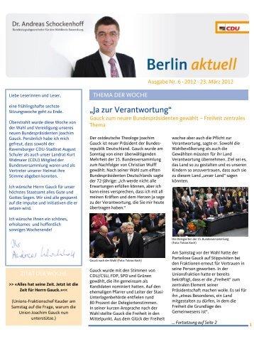 PDf-Download - Andreas Schockenhoff