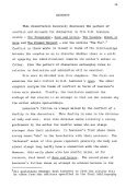 RELATIONS OF DOMINANCE AND EQUALITY IN D. H. LAWRENCE - Page 6