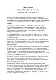 pdf Datei (0,22 MB) - Androsch International