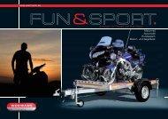 Motorrad. Automobil. Hundesport. Motor- und Segelboot. www ...