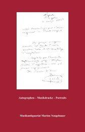 Katalog 2.pdf - Verband Deutscher Antiquare e.V.