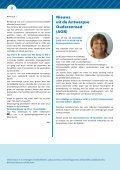 Nieuwsbrief sept08.indd - Stad Antwerpen - Page 2