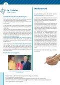 Nieuwsbrief sept08.indd - Stad Antwerpen - Page 4