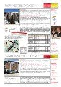 sunstar Parkhotel Davos sunstar Familienhotel Davos - Seite 2