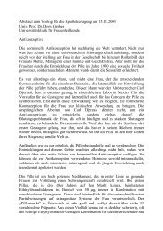 Gruber Abstract.pdf
