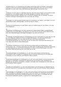 Langtitel Bundesgesetz vom 23. Juni 1967 über das Kraftfahrwesen ... - Seite 5