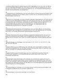 Langtitel Bundesgesetz vom 23. Juni 1967 über das Kraftfahrwesen ... - Seite 7