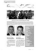 Mitte der Legislaturperiode - Seite 2