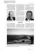Mitte der Legislaturperiode - Seite 4