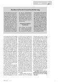 Mitte der Legislaturperiode - Seite 5