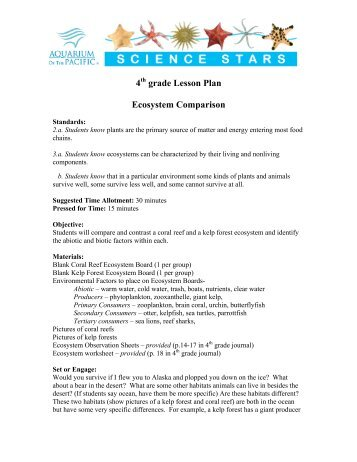Printables Free 4th Grade Science Worksheets worksheets 4th grade science templates and printable sound on