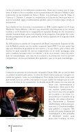 Grandes compositores de corazón turolense 4 - Page 2