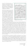 Grandes compositores de corazón turolense 4 - Page 3