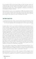 Grandes compositores de corazón turolense 4 - Page 4