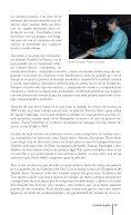 Grandes compositores de corazón turolense 4 - Page 5