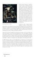 Grandes compositores de corazón turolense 4 - Page 6
